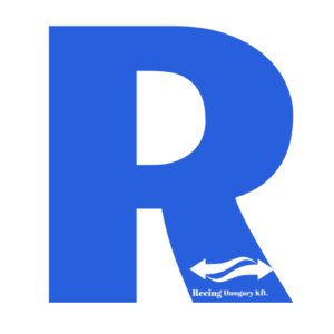 Recing